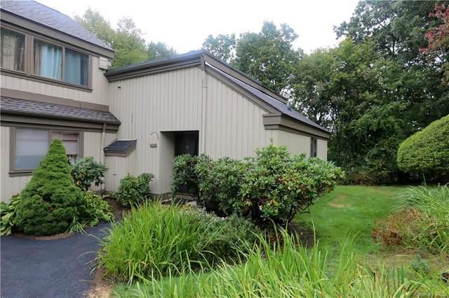 131 Heritage Hills Drive D, Somers, NY 10589 (MLS #H6150311) :: Mark Seiden Real Estate Team