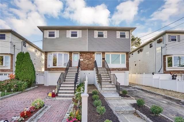 117 Bolmer Avenue, Yonkers, NY 10703 (MLS #H6150316) :: Carollo Real Estate