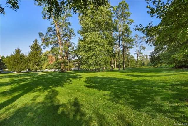 85 Deepwood Road, Bedford, NY 10506 (MLS #H6150319) :: Carollo Real Estate
