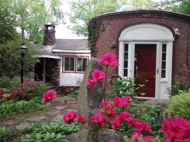 31 Hollowbrook Lane, Cortlandt Manor, NY 10567 (MLS #H6150324) :: Mark Seiden Real Estate Team