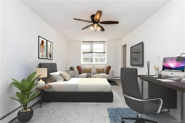 315 King Street Lg, Port Chester, NY 10573 (MLS #H6150350) :: Cronin & Company Real Estate