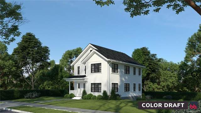 421 Ninth Avenue, Pelham, NY 10803 (MLS #H6150447) :: Kendall Group Real Estate   Keller Williams