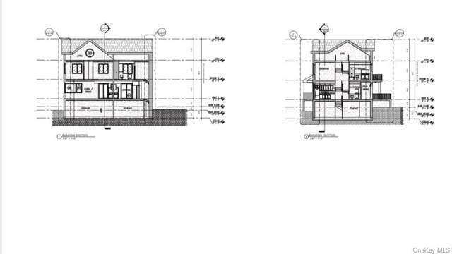 2071 Bogart Avenue, Bronx, NY 10462 (MLS #H6150701) :: Cronin & Company Real Estate