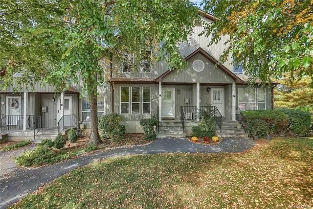 77 Hemlock Circle, Peekskill, NY 10566 (MLS #H6150926) :: Carollo Real Estate