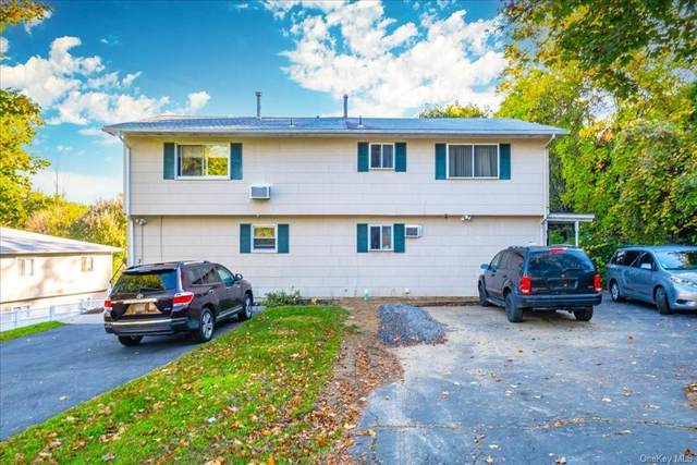 1 Phyllis Drive, Pomona, NY 10970 (MLS #H6150994) :: Corcoran Baer & McIntosh