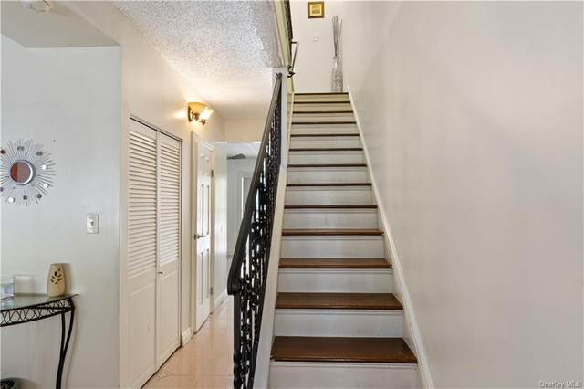 1369 Intervale Avenue, Bronx, NY 10459 (MLS #H6151582) :: The Clement, Brooks & Safier Team