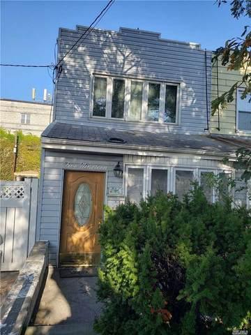 Brooklyn, NY 11236 :: Mark Boyland Real Estate Team