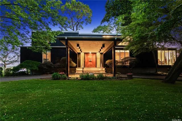 18 Hicks Lane, Sands Point, NY 11050 (MLS #3063426) :: Signature Premier Properties