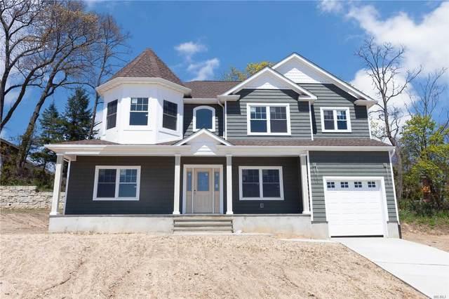 5 Toretta Lane, Farmingdale, NY 11735 (MLS #3182984) :: Frank Schiavone with William Raveis Real Estate
