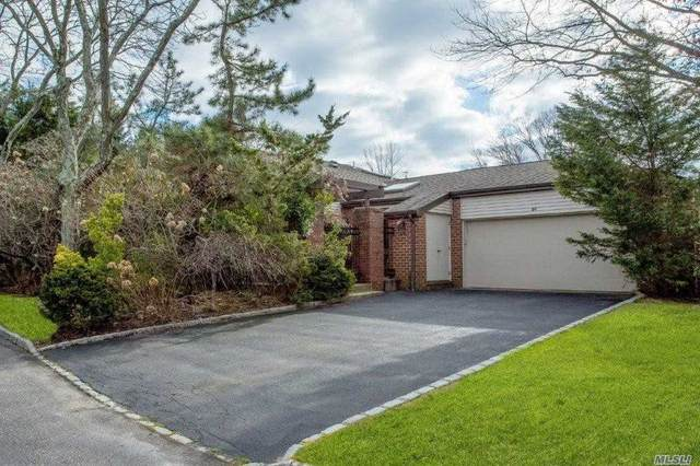 81 Estates Terrace Terrace N, Manhasset, NY 11030 (MLS #3197333) :: Live Love LI