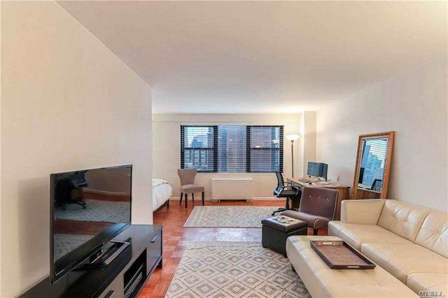 200 E 27th Street 10A, Out Of Area Town, NY 10016 (MLS #3197501) :: Nicole Burke, MBA   Charles Rutenberg Realty