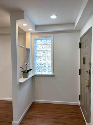 143-36 37 Avenue 1D, Flushing, NY 11355 (MLS #3203997) :: Mark Seiden Real Estate Team