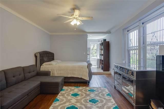 34-41 85th Street 2D, Jackson Heights, NY 11372 (MLS #3204567) :: Mark Seiden Real Estate Team