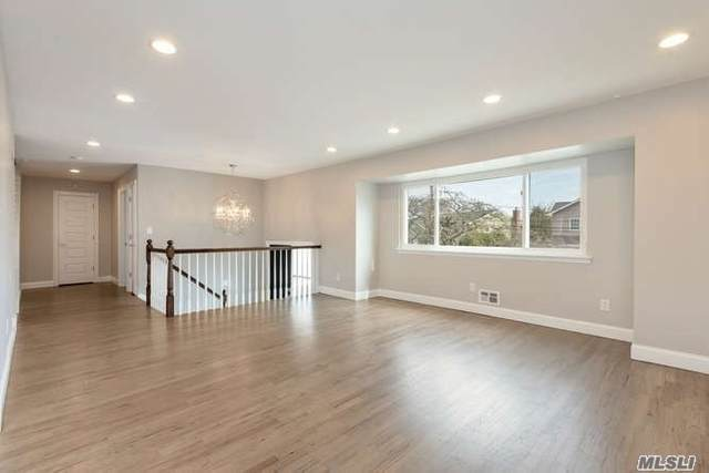 2908 Frankel Boulevard, Merrick, NY 11566 (MLS #3207344) :: Frank Schiavone with William Raveis Real Estate