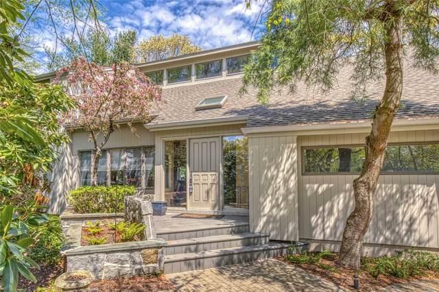 33 Jefferson Landin Circle, Port Jefferson, NY 11777 (MLS #3208463) :: Cronin & Company Real Estate