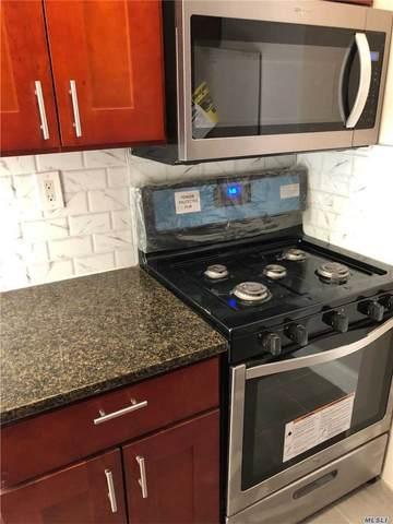 41-10 97 Place 4D, Corona, NY 11368 (MLS #3210453) :: Mark Seiden Real Estate Team