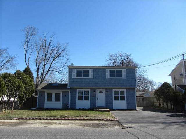 1435 Manatuck Boulevard, Bay Shore, NY 11706 (MLS #3210701) :: Signature Premier Properties