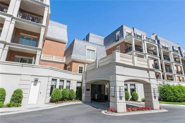 1000 Royal Court #1102, North Hills, NY 11040 (MLS #3217965) :: Mark Seiden Real Estate Team