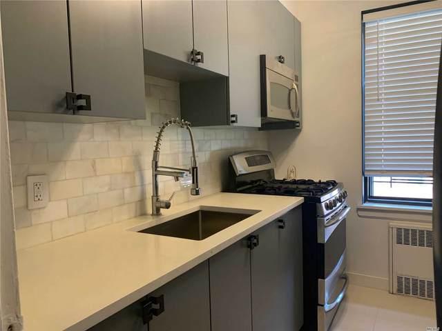112-24 Northern Boulevard 2C, Corona, NY 11368 (MLS #3218199) :: Cronin & Company Real Estate