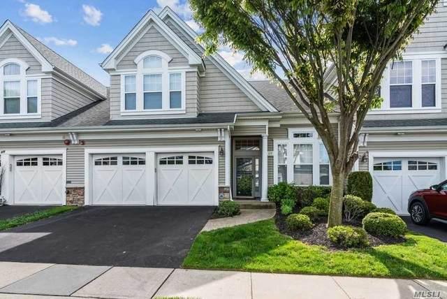 123 Symphony, Lake Grove, NY 11755 (MLS #3218785) :: McAteer & Will Estates | Keller Williams Real Estate
