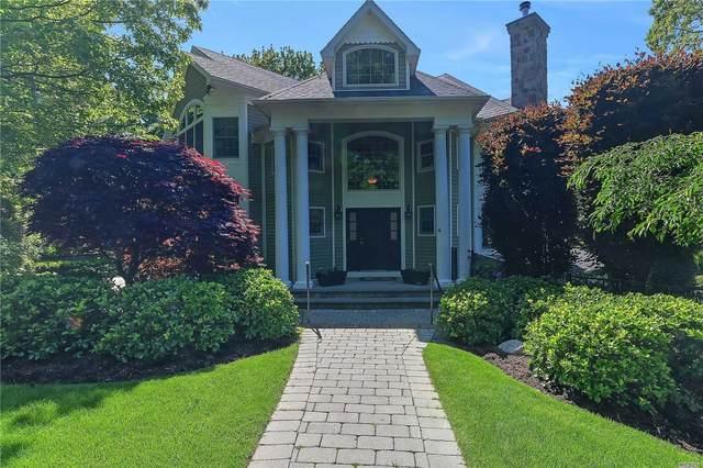 64 Twilight Road, Rocky Point, NY 11778 (MLS #3219585) :: Mark Boyland Real Estate Team
