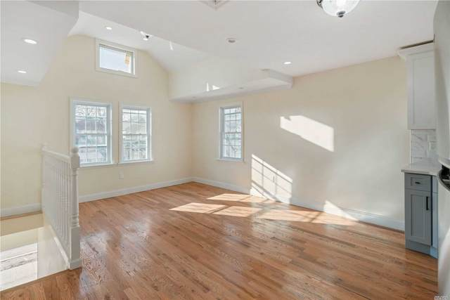 116-21 148, Jamaica, NY 11436 (MLS #3219703) :: William Raveis Legends Realty Group