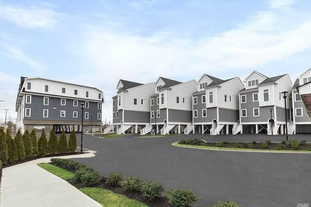 5 Atlantic Ave 211A, E. Rockaway, NY 11518 (MLS #3219732) :: Nicole Burke, MBA | Charles Rutenberg Realty