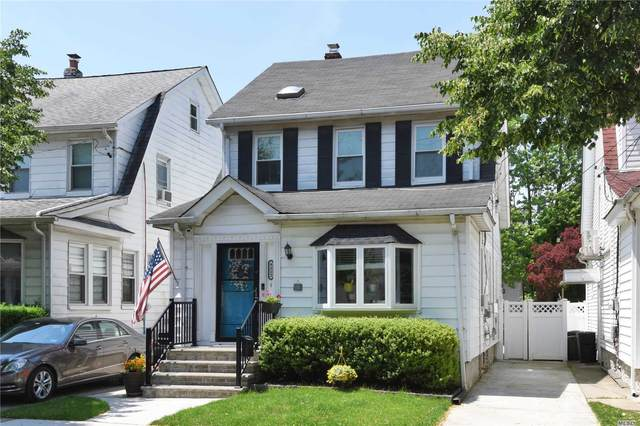 93-12 245 Street, Floral Park, NY 11001 (MLS #3221584) :: RE/MAX Edge