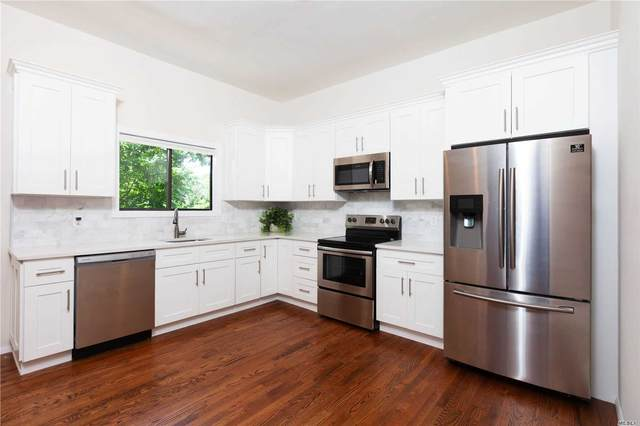44 Glades Way, Huntington, NY 11743 (MLS #3221839) :: Signature Premier Properties