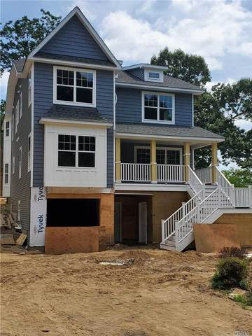 6 Piccadilly Court, Port Jefferson, NY 11777 (MLS #3223500) :: Nicole Burke, MBA | Charles Rutenberg Realty