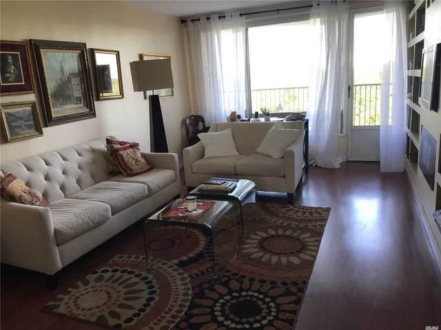 90-50 Union Turnpike 12H, Glendale, NY 11385 (MLS #3223708) :: McAteer & Will Estates | Keller Williams Real Estate