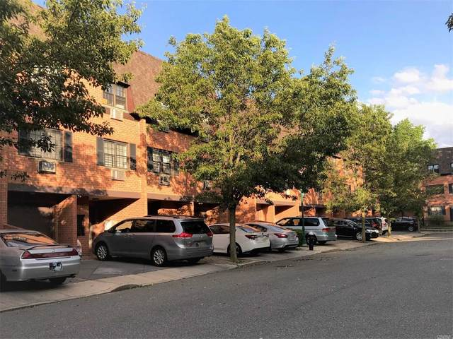 220-84 64th Avenue A, Bayside, NY 11364 (MLS #3223782) :: Kevin Kalyan Realty, Inc.