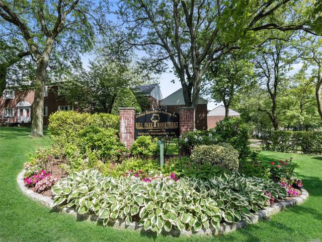 220-18 Stronghurst Ave Lower, Queens Village, NY 11427 (MLS #3224538) :: McAteer & Will Estates | Keller Williams Real Estate