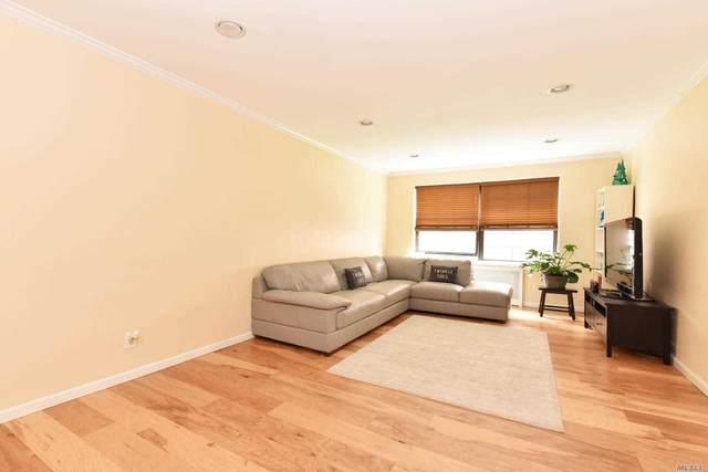 90 Schenck Avenue 1LM, Great Neck, NY 11021 (MLS #3227055) :: RE/MAX Edge