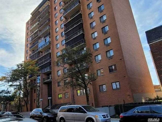 35-20 147th Street 5A, Flushing, NY 11354 (MLS #3229407) :: Kevin Kalyan Realty, Inc.