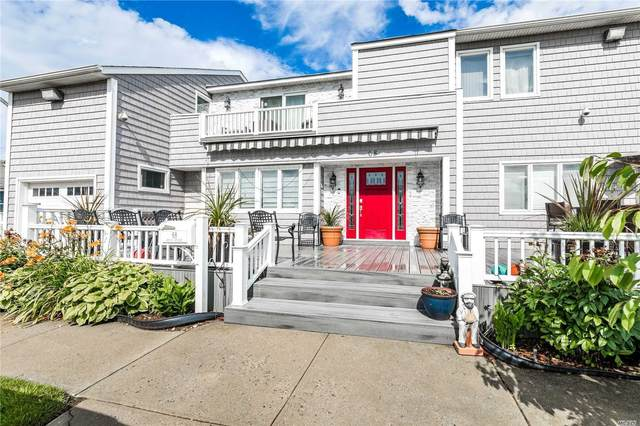 68 Heron Street, Long Beach, NY 11561 (MLS #3229570) :: Frank Schiavone with William Raveis Real Estate