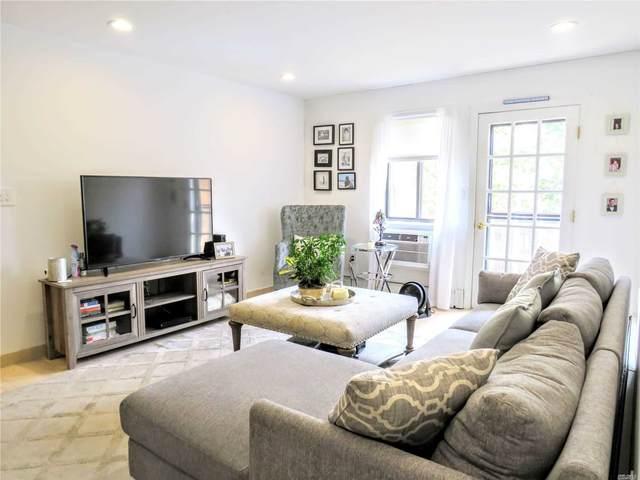 36-21 193rd Street 3E, Flushing, NY 11358 (MLS #3229655) :: Mark Seiden Real Estate Team
