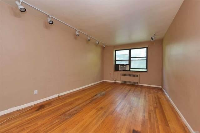 141-15 28th Avenue 1F, Flushing, NY 11354 (MLS #3229774) :: McAteer & Will Estates | Keller Williams Real Estate