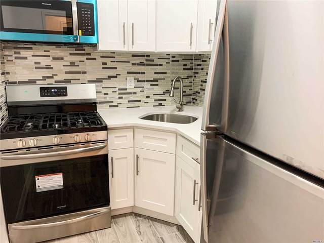 100-25 Queens Blvd 7F, Forest Hills, NY 11375 (MLS #3231006) :: Kevin Kalyan Realty, Inc.