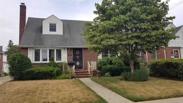 167 Fendale St, Franklin Square, NY 11010 (MLS #3231101) :: Kevin Kalyan Realty, Inc.