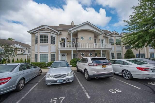 58 Autumn Drive, Plainview, NY 11803 (MLS #3233978) :: Mark Seiden Real Estate Team