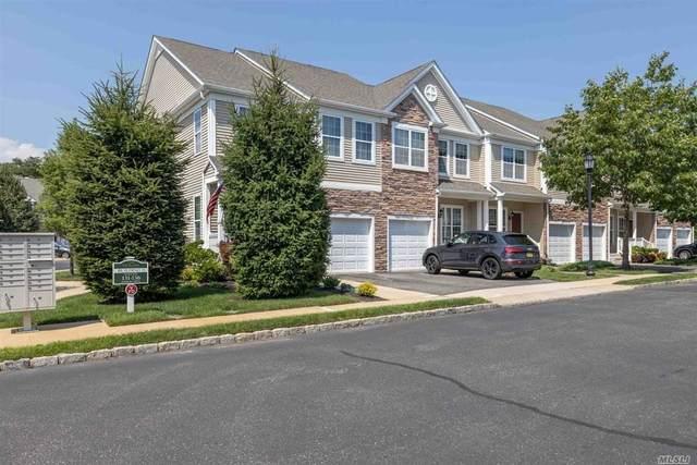 132 Somerset Drive, Massapequa, NY 11758 (MLS #3234602) :: Mark Seiden Real Estate Team