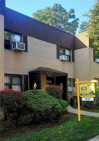 144-40 71 Avenue 3A, Kew Garden Hills, NY 11367 (MLS #3234854) :: Nicole Burke, MBA | Charles Rutenberg Realty