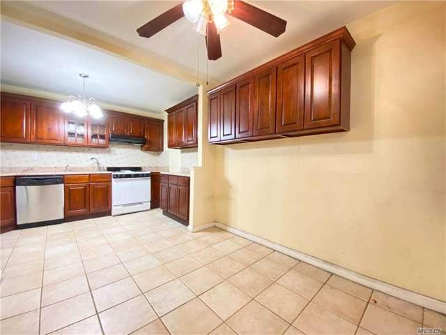 84-19 51st Avenue 2K, Elmhurst, NY 11373 (MLS #3235230) :: McAteer & Will Estates   Keller Williams Real Estate