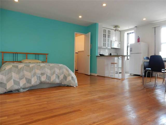 83-40 Austin Street 6A, Kew Gardens, NY 11415 (MLS #3236569) :: Nicole Burke, MBA | Charles Rutenberg Realty