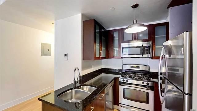 88 Conselyea Street A1, Williamsburg, NY 11211 (MLS #3237666) :: Nicole Burke, MBA | Charles Rutenberg Realty