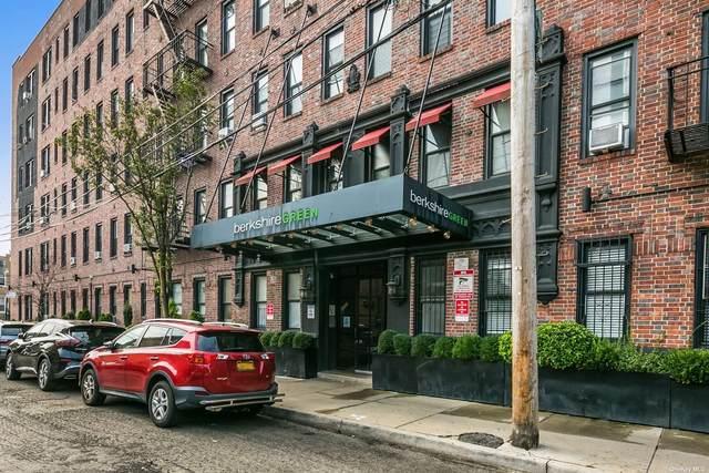 42-22 Ketcham Street 20B, Elmhurst, NY 11373 (MLS #3237670) :: McAteer & Will Estates | Keller Williams Real Estate