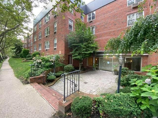 185 S Middle Neck Road 3 K, Great Neck, NY 11021 (MLS #3237763) :: Nicole Burke, MBA | Charles Rutenberg Realty