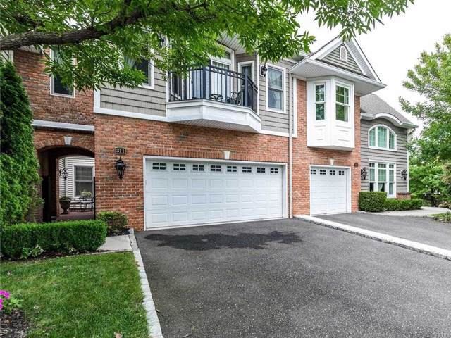 311 Trotting Lane #2403, Westbury, NY 11590 (MLS #3239059) :: Mark Boyland Real Estate Team