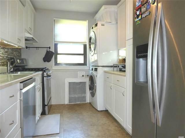 191-15 39 Avenue #170, Flushing, NY 11358 (MLS #3239268) :: Nicole Burke, MBA | Charles Rutenberg Realty